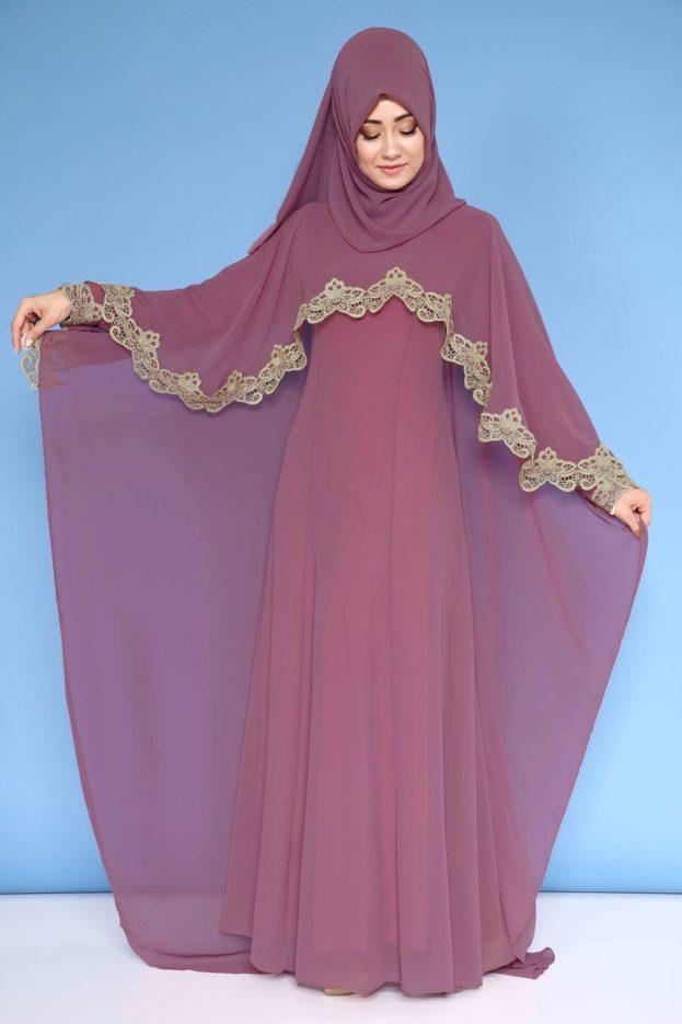 صورة ملابس العروس كامله , احلى هدوم لاحلى عروسة
