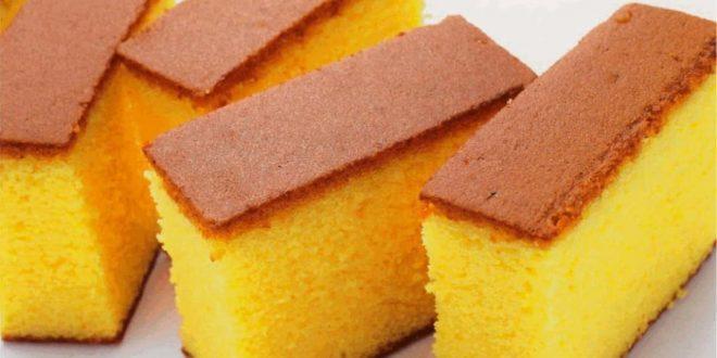 صور طريقة عمل الكيك منال العالم , الكيكة العجيبة والسهلة