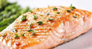 صور ماهي اكلات الرجيم , اغذيه تساعد على التخسيس