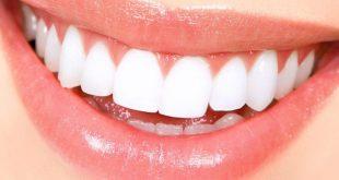 تفسير الاسنان في المنام لابن سيرين , معنى رؤيه اسنانك فى الحلم