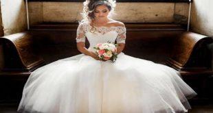 فستان العرس في المنام للمتزوجة , حلمت انى ارتدى ثوب الزفاف وانا متزوجه