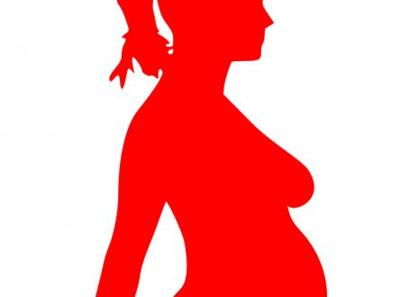 صورة كيفية الحمل بسرعة , نصائح لتصبحي حامل سريعا