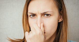طريقة التخلص من رائحة المهبل للمتزوجات , وداعا للحرج والخجل