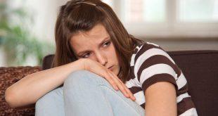 صور ماهي اعراض الدورة الشهرية للبنات , علامات على النضج