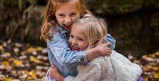 صور شعر عن اختي , اروع القصائد والاشعار عن اختى الغاليه