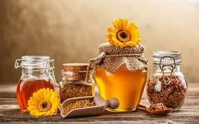 صورة شهد العسل في المنام , حلم العسل النقى وما يعبر عنه فى الرؤيه