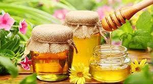 صور شهد العسل في المنام , حلم العسل النقى وما يعبر عنه فى الرؤيه