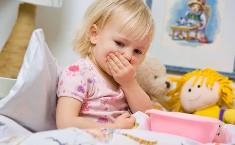 صورة علاج الرشح عند الرضع بالاعشاب , كيفيه علاج الزكام وسيلان الانف عن البيبيهات