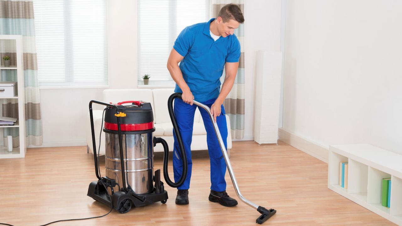 صورة ارقام شركات تنظيف المنازل بالرياض , بارخص الاسعار وافضل الخدمات لتنظيف المنازل