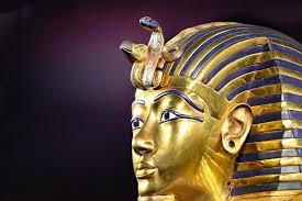 صورة اسم فرعون الحقيقي الذي اغرقه الله , سؤال يحير الجميع من هو فرعون تعالوا اقولكم