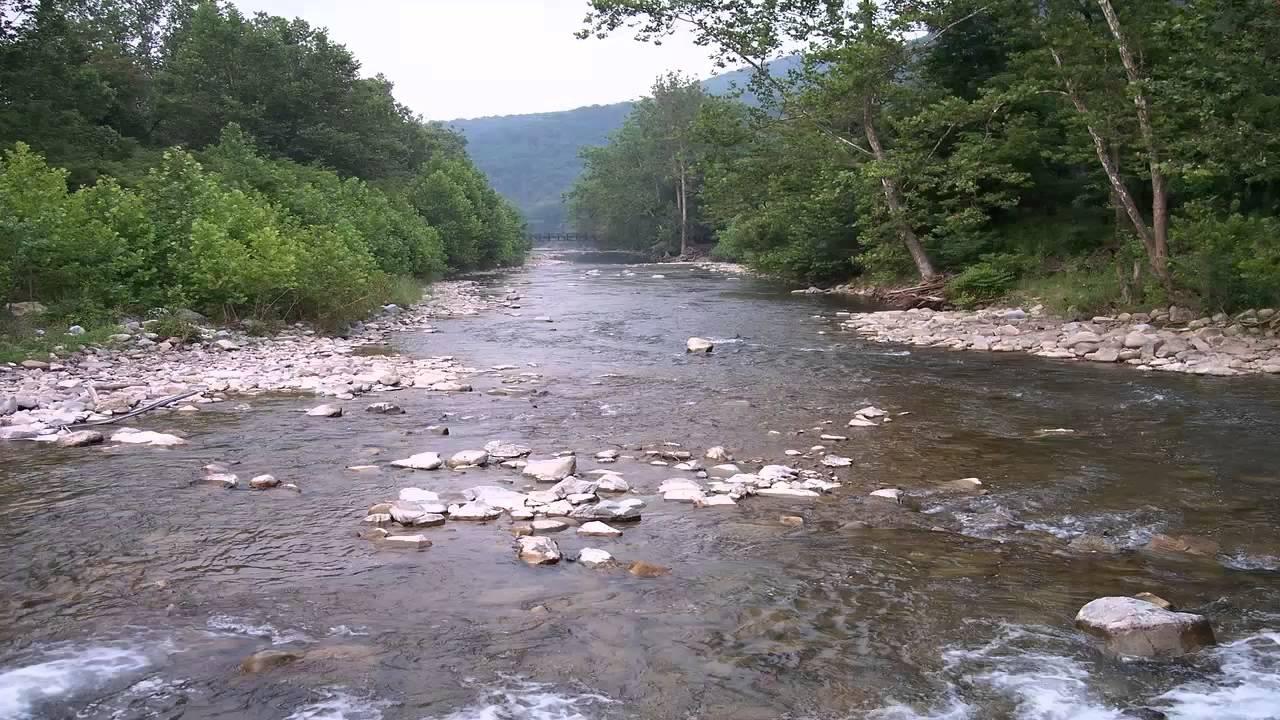صورة اين يقع نهر بوتوماك , نهر بوتوماك وروعه مناظره الخلابه