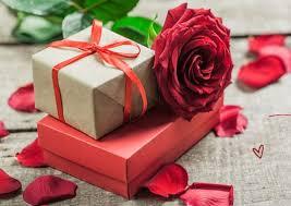 هدايا اعياد ميلاد , تعرفى على فن اختيار الهدايا