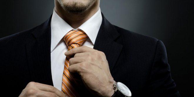 صورة صور رجال اعمال , لرؤيه شياكه رجال الاعمال اضغط