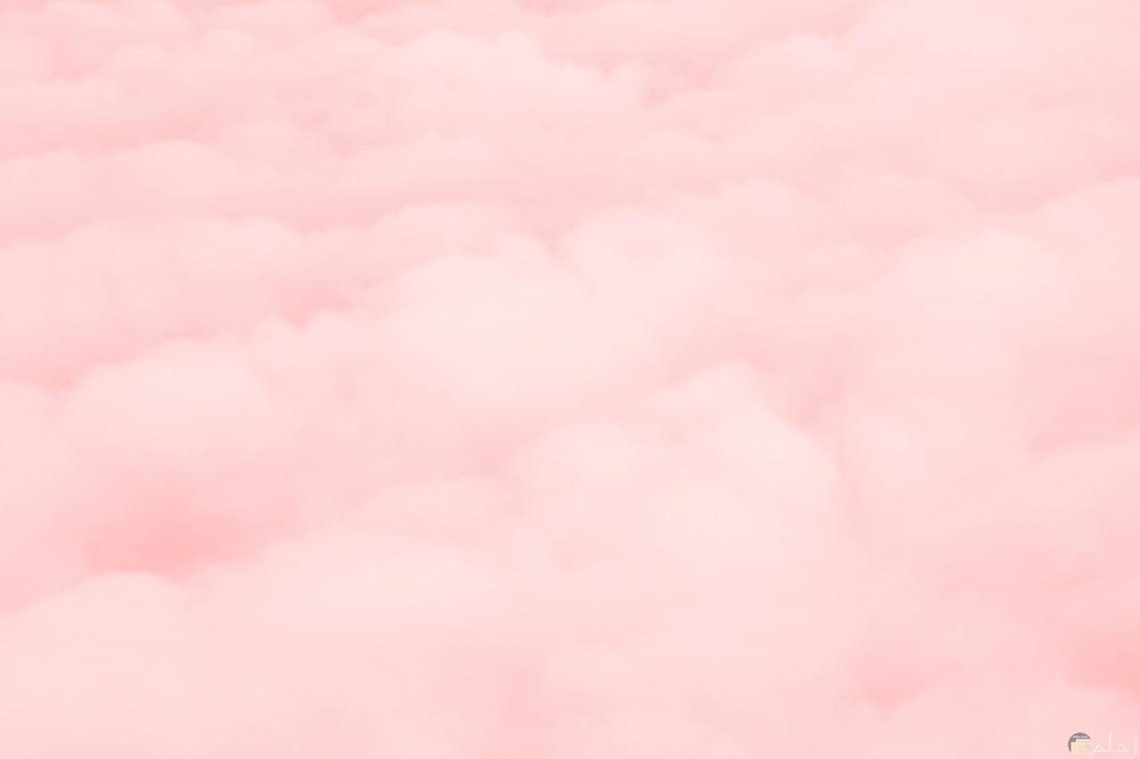 خلفيات وردي