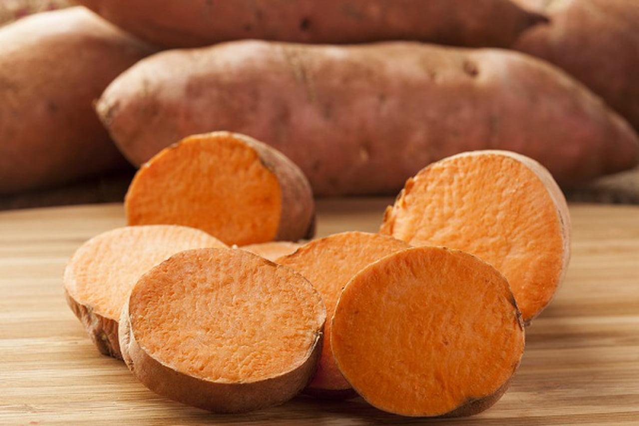 صورة طريقة سلق البطاطا , كل الى بتحبية مع البطاطا و بدون سمنة