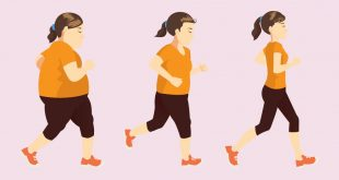صورة تمارين رياضية يومية , افضل التمارين للمنزل سهله وبسيطة