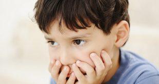 صورة اضطراب الكلام عند الاطفال , اسباب اضطراب كلام الاطفال وعلاجها