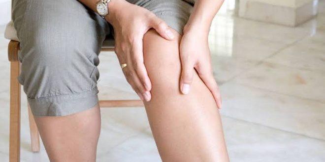 صورة الام الركبة عند الشباب , اسباب اصابه الشباب بالخشونه
