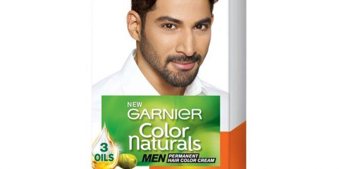 صورة مدة بقاء صبغة غارنييه على الشعر , غارنييه الصبغة ومدة ثباته في الشعر