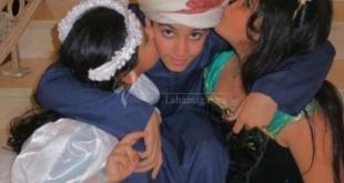 صورة بنات احلام فاطمه ولولوه , صور خرافة لبنات احلام
