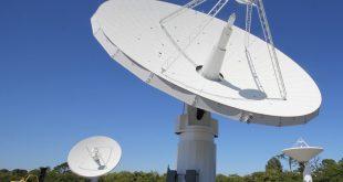 معلومات عن الرادار , ما هو الرادار