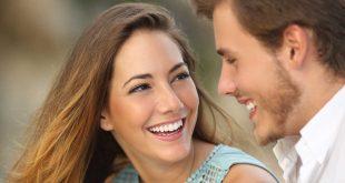 صورة لغة العيون في الحب بالصور , اذا رايت تلك النظرة فاعلم انه حب