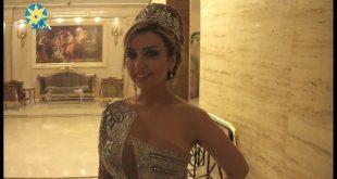 صورة ملكة جمال اسيا , بنات جميلة جدا