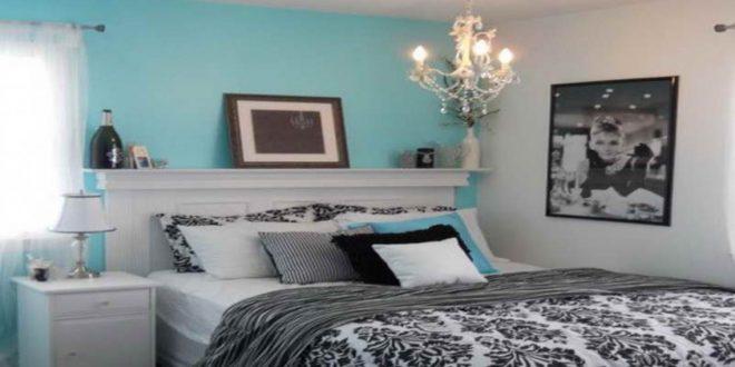 صورة الوان دهانات غرف النوم الخشب , احدث الوان غرف النوم