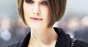 صورة قصة شعر فرنسي , اجعلى شعرك قصير و غيرى مظهرك كله