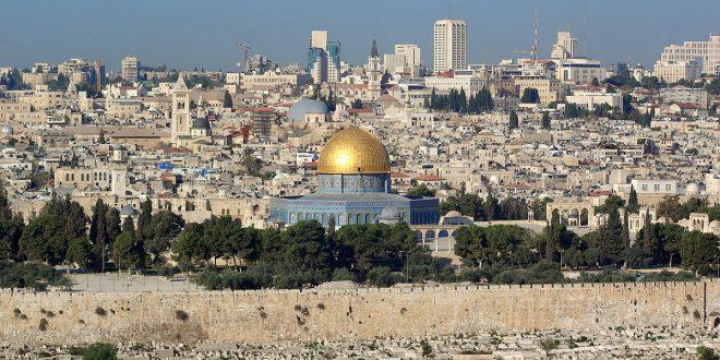 صورة اجمل ما قيل عن القدس , صور القدس من داخل وخارج
