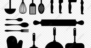 صورة ادوات منزلية للمطبخ , ضرورة توافر هذه الاشياء الصغيرة للمطبخ