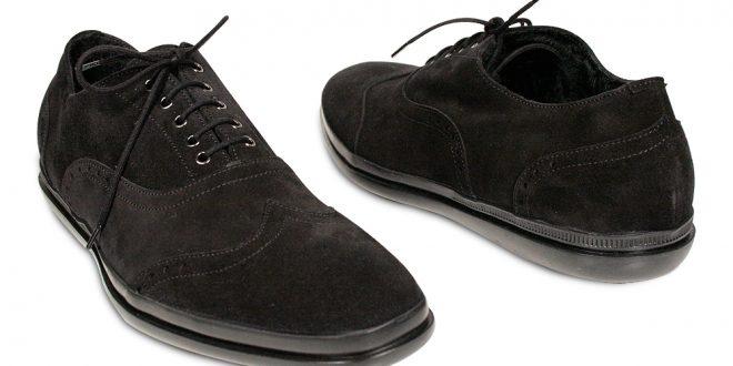 صورة صور احذية شباب , اناقه و شياكه الرجل شئ مهم جدا