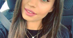 صورة صورة ملكة جمال تركيا , جميلات تركيا بالصور اللائي اصبحن نجمات جمال