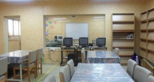 صورة غرفة مصادر التعلم , نبذه مختصرة عن اهميه هذه الغرفه