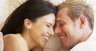 صورة ازاي اغري زوجي , ماذا افعل زوجى يبتعد عنى