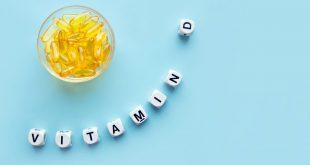 صورة ما فائدة فيتامين د , ضرورة الحصول على هذا الفيتامين المفيد للجسم