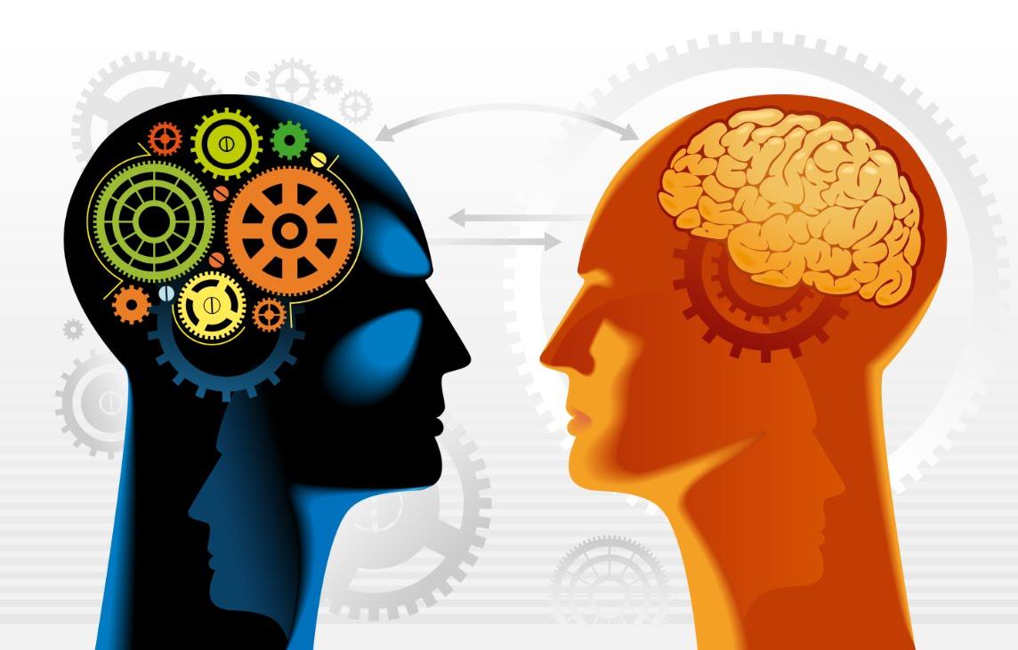 صورة بحث عن الذكاء , نبذه بسيطه عن الذكاء تعرف عليها