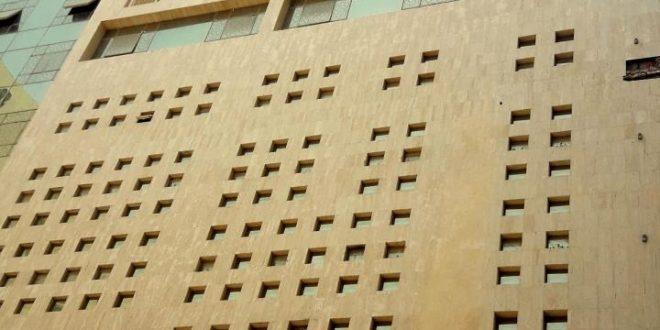 صورة فندق مواسم اجياد , من اجمل فنادق المملكه العربيه السعوديه