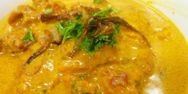 صورة طريقة عمل الاكل الهندي , مذاق و رائحه طيبه للاكل الهندى