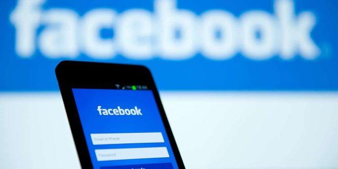 صورة طريقة اخفاء الاصدقاء على الفيس بوك , من الان لا احد يعرف من هم اصدقائى