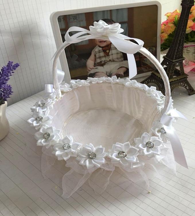 صورة اشغال يدوية للعروس , حاجات عرايس جنان