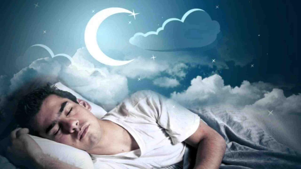 صورة ما تفسير رؤية الحي ميت في المنام , شخص غالى يموت فى الحلم و لكنه عايش