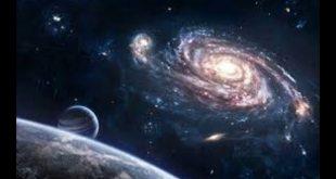صورة السنة الضوئية كم يوم , نقدير السنة الضوئية بالايام