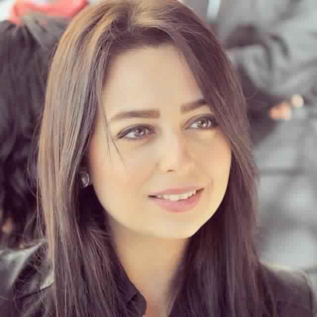 صورة اجمل نساء في مصر , بنات موز موز موز لكن مصرية قوي وجدعة