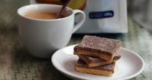 صورة حلاوة قهوة الصباح , حلى الصباح بالقهوه اللذيذه