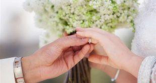 صورة الزواج في الحلم للمتزوجة , انا متزوجه وحلمت انى اتزوج