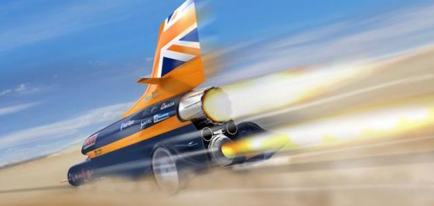 صورة ما هي سرعة الصوت , تعريف سرعة الصوت والعوامل التى تؤثر عليه