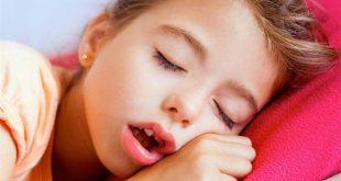 صورة علاج اللحمية عند الاطفال , وسائل معالجه الزائده الانفيه