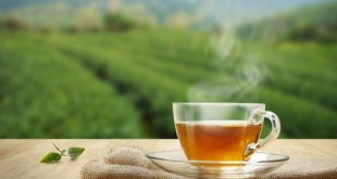 صورة علاج السمنة بالاعشاب الطبيعية , طرق التخلص من الوزن الزائد طبيعيا