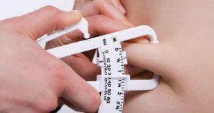 صورة زيادة الدهون في الجسم , مخاطر الدهون الزائده على الصحه